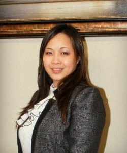Houston Lawyer - Stacy Ly